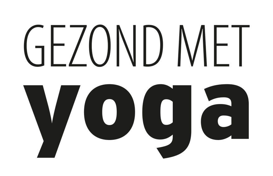 GEZOND MET YOGA IN ROTTERDAM